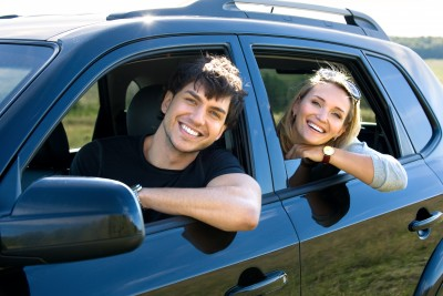 Eunice, Lafayette, Crowley, Opelousas, LA. Auto/Car Insurance