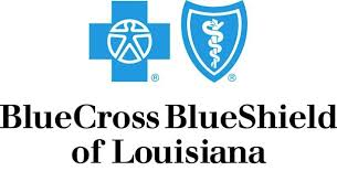 Blue Cross of Louisiana