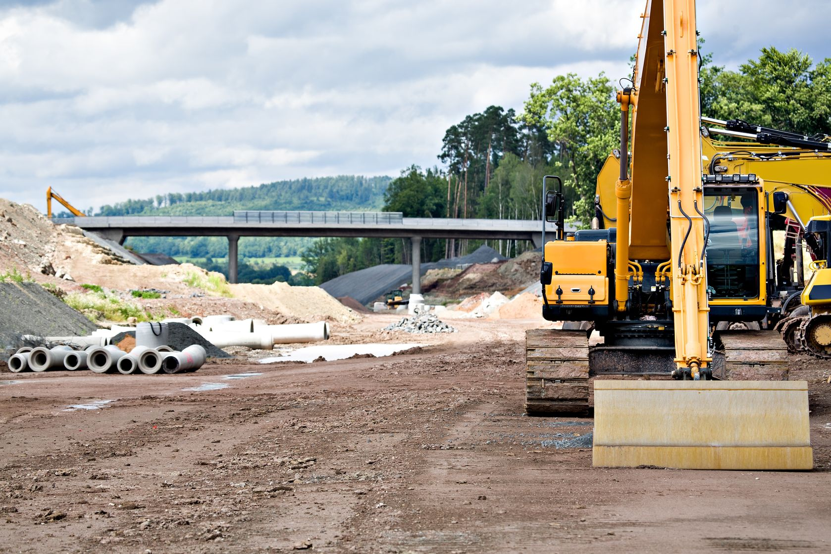 Eunice, Lafayette, Crowley, Opelousas, LA. Contractors Insurance