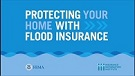 Eunice, Lafayette, Crowley, Opelousas, LA. Flood Insurance